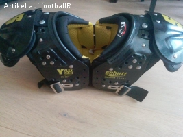 Football Kinder Komplettset