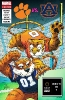 Covers für den College Football Saisonstart_5