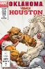 Covers für den College Football Saisonstart_6