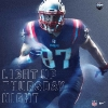 Color Rush 16 Jerseys_3